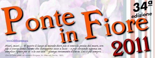 Pif2011_banner_home