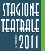Stagione_teatrale_2011_Logo